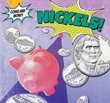 Nickels! | Elizabeth Morgan |
