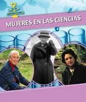 Mujeres En Las Ciencias (Women in Science)