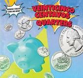 Veinticinco centavos / Quarters