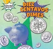 Diez Centavos - Dimes