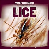 Lice | Nick Christopher |
