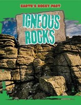 Igneous Rocks | Richard Spilsbury |