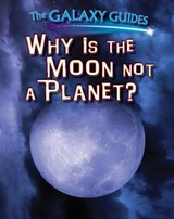 Why Is the Moon Not a Planet? | Alix Wood |