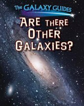 Are There Other Galaxies? | Alix Wood |