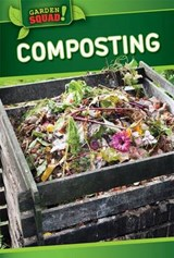 Composting | Dwayne Hicks |