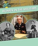Women in the Military | Miriam Coleman |