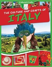 The Culture and Crafts of Italy