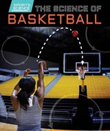 The Science of Basketball | Norman D. Graubart |