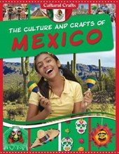 The Culture and Crafts of Mexico