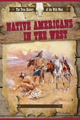 Native Americans in the West | Vic Kovacs |