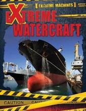 Extreme Watercraft