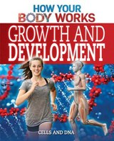 Growth and Development | Thomas Canavan |