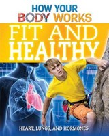 Fit and Healthy | Thomas Canavan |