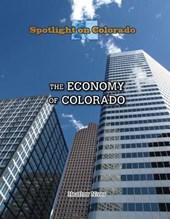The Economy of Colorado