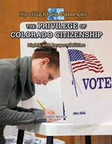 The Privilege of Colorado Citizenship | Debbie Nevins |