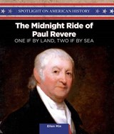 The Midnight Ride of Paul Revere | Ellen Min |
