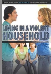 Living in a Violent Household