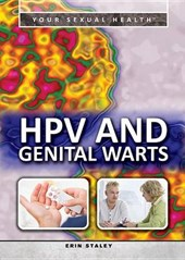 Hpv and Genital Warts