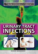 Urinary Tract Infections | Susan Henneberg |