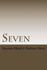 Seven | Housam Obeid |