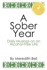A Sober Year | Meredith Bell |