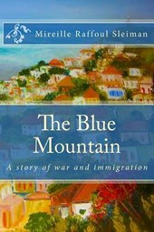 The Blue Mountain