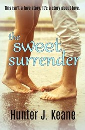 The Sweet Surrender