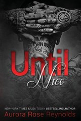 Until Nico | Aurora Rose Reynolds |