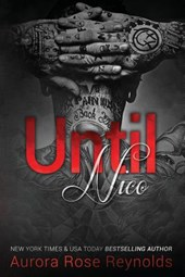 Until Nico