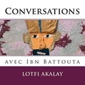 Conversations Avec Ibn Battouta