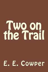 Two on the Trail