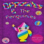 Opposites & the Penguinies