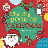 The Big Book of Christmas |  |