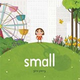 Small | Gina Perry |