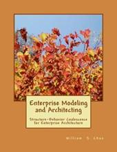 Enterprise Modeling and Architecting