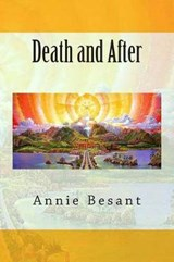 Death and After | Annie Besant |