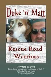 Duke N' Matt