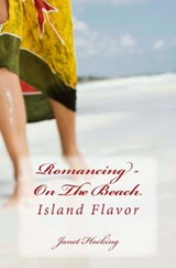Romancing - On the Beach | Janet M. Hocking |