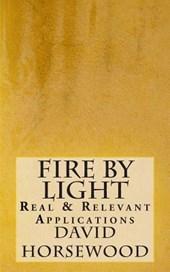Fire by Light