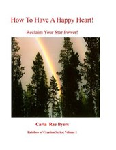 How to Have a Happy Heart