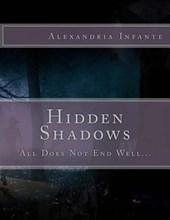 Hidden Shadows;