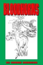 Bloodhorns