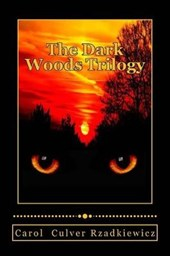 The Dark Woods Trilogy