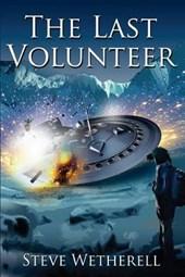 The Last Volunteer