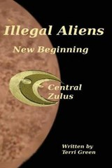 Illegal Aliens | Terri Green |