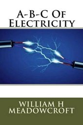 A-B-C of Electricity