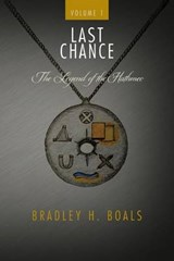 The Legend of the Hathmec | Bradley H. Boals |
