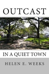 Outcast | Helen E Weeks |
