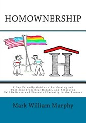 Homownership