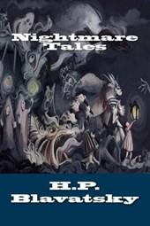 Nightmare Tales